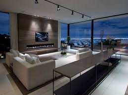 luxury homes interiors homes interiors and living awesome homes interiors and living
