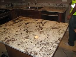 granite alaskan white copuntertops by art granite countertops inc