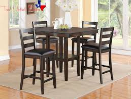 Dining Room High Tables by Wholesale Dining Room Tables U2014 Texas Wholesale Furniture Co
