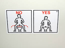 bathroom bathroom warning signs small home decoration ideas best