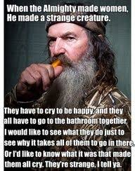 Duck Dynasty Birthday Meme - duck dynasty robertson brothers jase jep and willie before