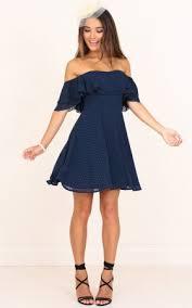 dresses shop women u0027s dresses online showpo