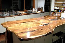kitchens with island benches timber bench tops and kitchen furniture sydney 4 timber