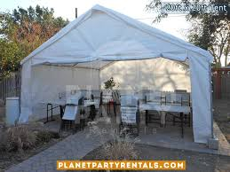 party tent rental prices sylmar party rentals tents tables chairs jumpers patioheaters