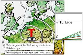 Wetter Bad Lausick 7 Tage Das Juni Hochwasser Des Jahres 2013 In Deutschland Pdf
