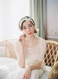 monsoon wedding dress the pearl earring nicholas lau