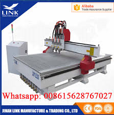 Woodworking Machines Manufacturers In India by Woodworking Cnc Machine Manufacturers With Simple Images Egorlin Com