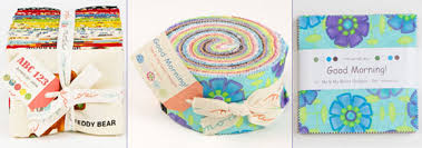 top tips for precut fabrics moda giveaway stitch this the