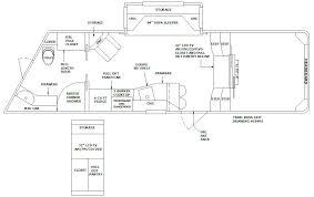 horse trailer living quarter floor plans kilbystore com