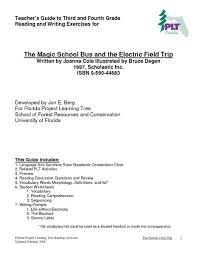 worksheets magic bus video worksheets free