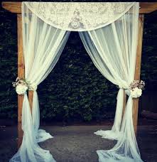 wedding arches for hire melbourne wedding arch hire melbourne wedding arch inspiration