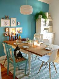kitchen decorating ideas with accents best 25 turquoise accents ideas on teal bathroom