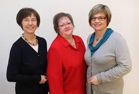 Zahnarzt Bad Oeynhausen Unser Team In Dinslaken Verbraucherzentrale Nrw