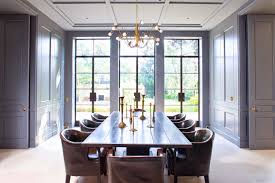 dining room dining room paint colors with decorative wall color