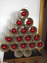 9 best christmas crafts images on pinterest
