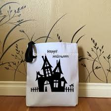 wholesale halloween bags wholesale halloween bags suppliers and