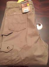 carhartt cargo pants for men ebay