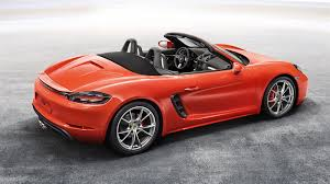 porsche boxster 2016 black 2016 porsche boxter new car reviews