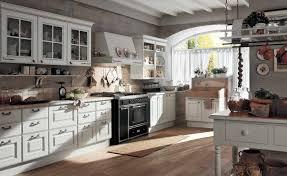Designer Modular Kitchen - kitchen room simple kitchen design modular kitchen designs for