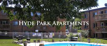 kj management twin cities apartment management company