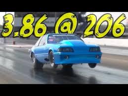 turbo jeep srt8 jeep srt8 turbo vs porsche 911 turbo s