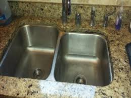 Solid Surface Sinks Kitchen by Our Work Surface Link