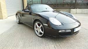 how much is a porsche boxster how much does porsche boxster servicing cost revolution porsche