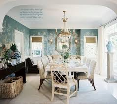 Veranda Mag Feat Views Of Jennifer Amp Marc S Home In Ca 45 Best Dining Room Images On Pinterest Dining Rooms Dining