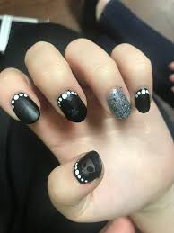 6 halloween nail art ideas that will go with any costume
