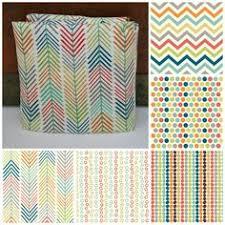 Sheets For Mini Crib Organic Crib Sheet Mini Co Sleeper Co Sleeper Pack N Play Mini