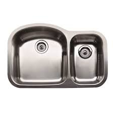 Blanco Kitchen Faucet Parts Blanco Advance Plumbing And Heating Supply Company Walled Lake