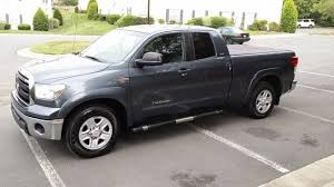 2010 toyota tundra sr5 with warranty clean title clean carfax