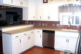 kitchen cabinets ontario ca best kitchen cabinets ontario ca ca photo 4 of new granite counter