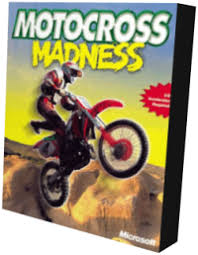 motocross madness windows 7 motocross madness game bender
