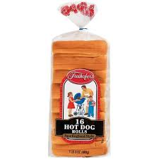 new england style hot dog bun why can t we get new england hot dog buns on the west coast quora