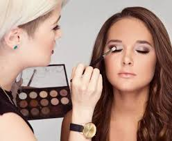 makeup classes in cleveland ohio dabble discover and list local classes and experiences try