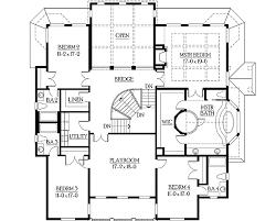 luxury master bathroom floor plans luxury master bath floor plans ideas the