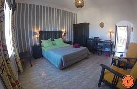 booking chambre hote hotel diego suarez มาดาก สการ booking com