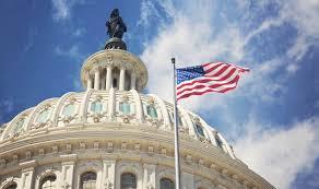 chambre des repr駸entants usa usa la chambre des représentants vote le renouvellement des