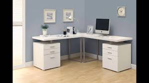 Ikea Furniture Computer Desk Computer Armoire Desk Ikea Www Sukaroot Us