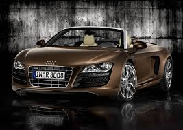 glitter audi wallpaper audi r8 spyder animaatjes 19 wallpaper