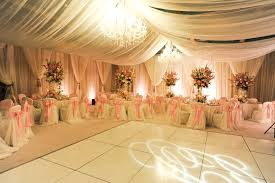 wedding drapery draping sedona wedding planners and wedding decorations