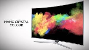 black friday amazon samsung tv 4k samsung js7000 review 4k tv un50js7000 un55js7000 un60js7000