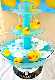 best 25 rubber ducky punch ideas on pinterest duck punch cute