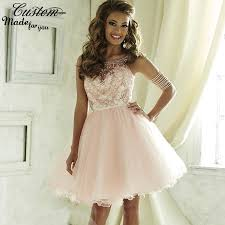 images of short dresses for teens the fashions paradise phenomenal