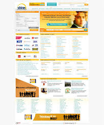 Best Resume In India by Top Job Sites In India Jobsforeveryone