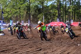 junior motocross racing junior support classes integral to 2017 motul mx nationals program