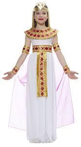 best 25 egyptian costume ideas on pinterest egyptian makeup