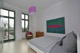 Schlafzimmer Verdunkeln Florian