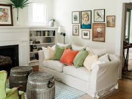 Home Decor Blogs In Kenya by Hgtv Home Town Sneak Peek A Cottage Charmer For Empty Nesters